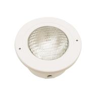 Прожектор (300Вт/12В) Ocean Peraqua (77018) купить в Уфе