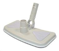 Щетка для пылесоса Emaux CE302 (88050302) купить в Уфе
