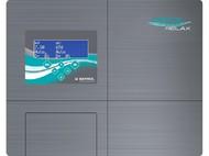 Автоматическая станция обработки воды O2, pH (активный кислород)Bayrol Poоl Relax Oxygen (183300) купить в Уфе