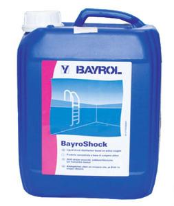 BayroShock (Байрошок) 5л купить в Уфе