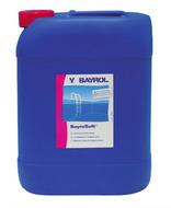 BayroSoft (Байрософт) 22 л