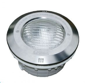Прожектор Emaux под пленку (UL-NP300S) купить в Уфе