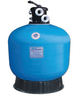 Фильтр песочный   5,1 м3/ч Jazzi Pool (040114) купить в Уфе