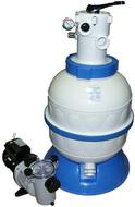 Фильтровальная установка   6,0 м3/ч Kripsol Granada (GTN406-33) купить в Уфе