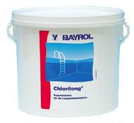Chlorilong 200 (Хлорилонг 200) 5 кг