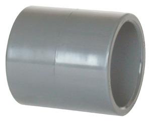 Муфта соединительная  63 мм купить в Уфе