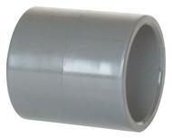 Муфта соединительная  32 мм