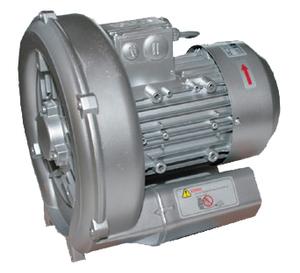 Компрессор HPE 1.3м/54 м3/ч 0,85 кВт 380В (HSCO140-1MT850-6) купить в Уфе