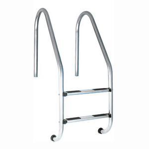 Лестница 2 ступени Kripsol Standard (PI 2.C) купить в Уфе