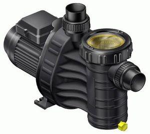 Насос с префильтром   8,8 м3/ч  Aqua Plus  8  Aquatechnix 0,60 кВт 220В купить в Уфе