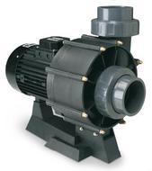 Насос без префильтра 155 м3/ч IML Atlas 9,20 кВт 380 В
