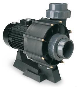 Насос без префильтра 155 м3/ч IML Atlas 9,20 кВт 380 В купить в Уфе