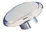 Опоры для ролика Flexinox с закладными деталями (87197023) купить в Уфе