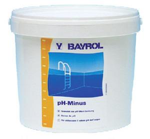 РН-минус (порошок) 35 кг купить в Уфе