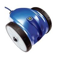Робот пылесос Zodiac Vortex 1 купить в Уфе