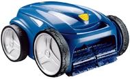 Робот пылесос Zodiac Vortex 3 купить в Уфе