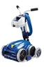 Робот пылесос Zodiac Vortex 3 4WD купить в Уфе