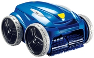 Робот пылесос Zodiac Vortex 3 4WD