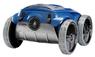Робот пылесос Zodiac Vortex 4 4WD купить в Уфе
