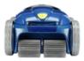Робот пылесос Zodiac Vortex 4 купить в Уфе
