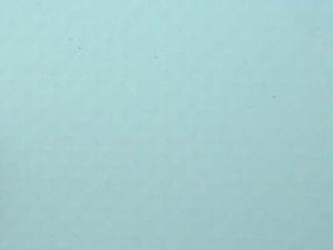 "Пленка SBG 150 ""Light blue"" 25x2,00 (2000404) купить в Уфе"