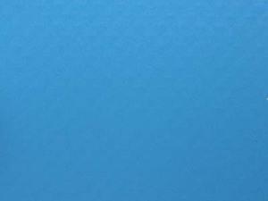 "Пленка SBG 150 ""Adriatic blue"" 25x2,00 (2000063) купить в Уфе"