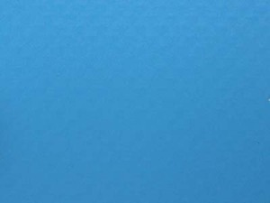 "Пленка SBG 150 ""Adriatic blue"" 25x1,65 (2000061) купить в Уфе"