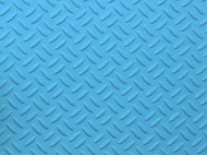 """Пленка STG 200 Antislip """"Adriatic blue"""" 10x1,65 (2000772) купить в Уфе"""