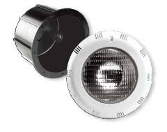 Прожектор Emaux под пленку (UL-P300V) купить в Уфе