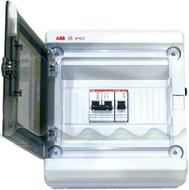Щит управления  электронагревателем М 380-06 Э