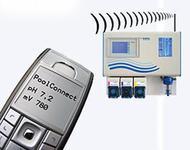"""Модуль дистанционного управления """"Analyt-3"""" GSM """"Pool Connect"""" (172700) купить в Уфе"""