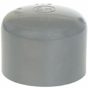 Заглушка  50 мм  купить в Уфе