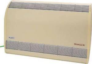 Осушитель воздуха  4,6 л/ч PSA Sirocco 110 220В купить в Уфе
