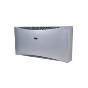 Осушитель воздуха  1,6 л/ч Microwell DRY 300i Silver купить в Уфе