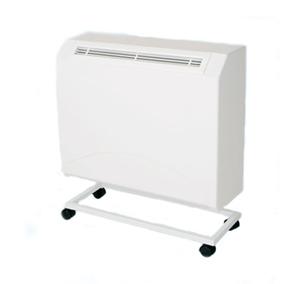 Осушитель воздуха  1,6 л/ч Microwell DRY 300i купить в Уфе