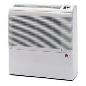 Осушитель воздуха  1,8 л/ч PSA DT 850 купить в Уфе