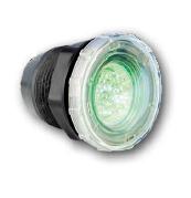 Прожектор светодиодный для гидромассажных ванн Emaux RGB (LEDP-50) купить в Уфе