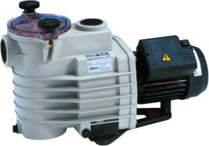 Насос с префильтром  17,2 м3/ч Kripsol Ondina OK-100 1,0 кВт 220В купить в Уфе