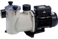Насос с префильтром   6 м3/ч Kripsol Ninfa NK-25 0,3 кВт 220В