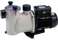 Насос с префильтром   6 м3/ч Kripsol Ninfa NK-25 0,3 кВт 220В купить в Уфе