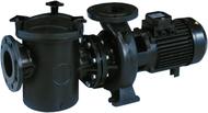 Насос с префильтром 178 м3/ч Kripsol Kripton KRF-1510-B 13,3 кВт 380В