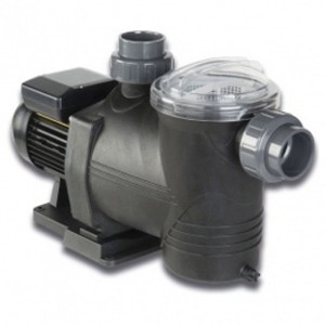 Насос с префильтром  29,5 м3/ч IML Niagara 2,20 кВт 380 В купить в Уфе