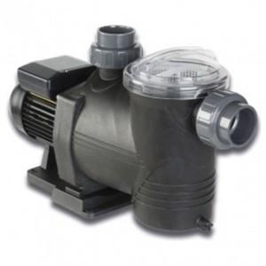 Насос с префильтром  23,5 м3/ч IML Niagara 1,50 кВт 220 В купить в Уфе