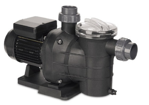 Насос с префильтром   8,00 м3/ч IML America 0,37 кВт 220 В купить в Уфе