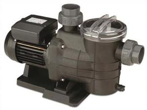 Насос с префильтром   7,50 м3/ч IML Minipump 0,37 кВт 220 В купить в Уфе