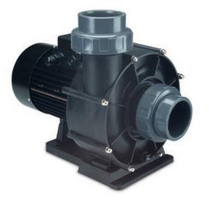 Насос без префильтра  44,0 м3/ч IML New BCC 2,20 кВт 220 В купить в Уфе
