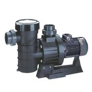 Насос с префильтром  78,0 м3/ч IML Doll 4,00 кВт 380 В