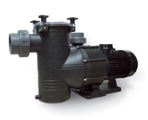 Насос с префильтром  40,0 м3/ч IML Big Discovery 2,20 кВт 380 В купить в Уфе