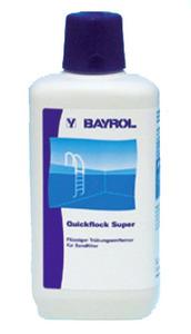Quickflock Super (Куикфлок Супер) 1 л купить в Уфе
