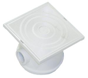 Коробка распаечная Кripsol (СХ.С) купить в Уфе